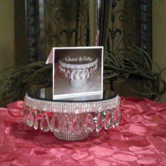 Best lafleur decor designs images on pinterest crowns