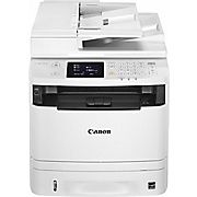 Shop Staples® for Canon imageCLASS Wireless Laser Multifunction Printer (MF414dw) and enjoy everyday low prices, and get everything you need for a home office or business.