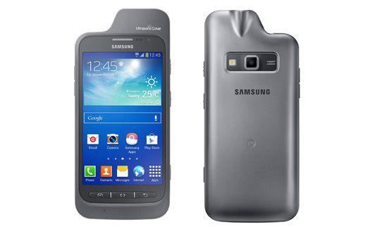 #GalaxyCoreAdvance #samsung #teknoloji #teknolojihaberleri  Galaxy Core Advance'nin Yardımcı Aksesuarları Tanıtıldı