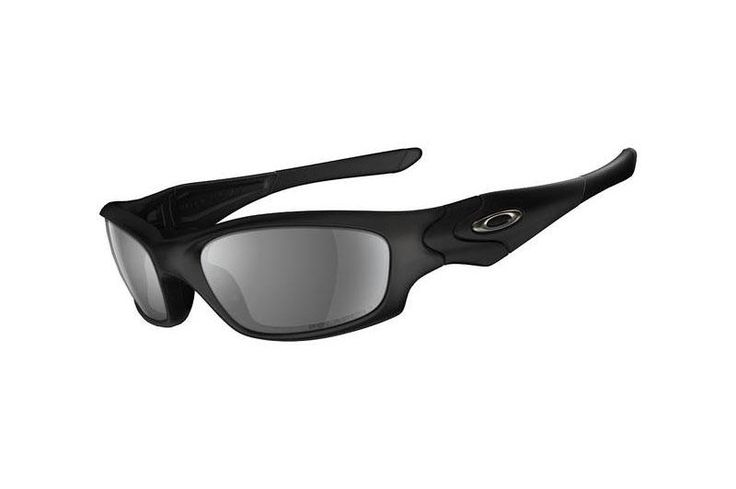 Discounts average 14 off with a Oakley Standard Issue promo code or coupon 50 Oakley Standard Issue coupons now on RetailMeNot  Get 10 off your first Oakley Standard Issue purchase with code Include nearby city  05112019 by Anonymous  It doesnt have to be your first order to get the discount it was my 10th order from SI and