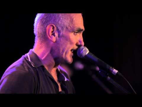 I don't know if videos 'pin' but here goes. This is a video of my clever chum Paul Kelly. It's a mash up of various videos and footage of How to Make Gravy. Love the end crane footage of all the younguns singing along. Brought a tear...  Movie about him sometime this year!