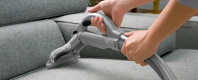 People In Reading Hire Upholsterycleaners For Cleaning Their Furniture And Carpets They Are Useful For M Cleaning Upholstery Clean Sofa Sofa Cleaning Services