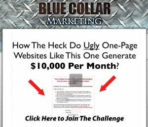 BLUE COLLAR MARKETING REVIEW - Does Blue Collar Marketing By Travis Sago And Ryan Moran Really Work? - read here http://bluecollarmarketingreview.com/blue-collar-marketing-review-does-blue-collar-marketing-by-travis-sago-and-ryan-moran-really-work/