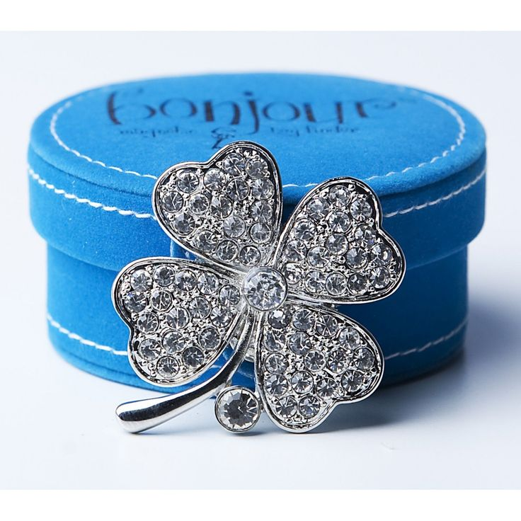 Girls you'll never have to hunt for keys in your bag again! AU$39.90 with Free Delivery at Red Wrappings