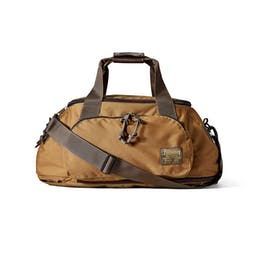 Duffle Pack in Whiskey