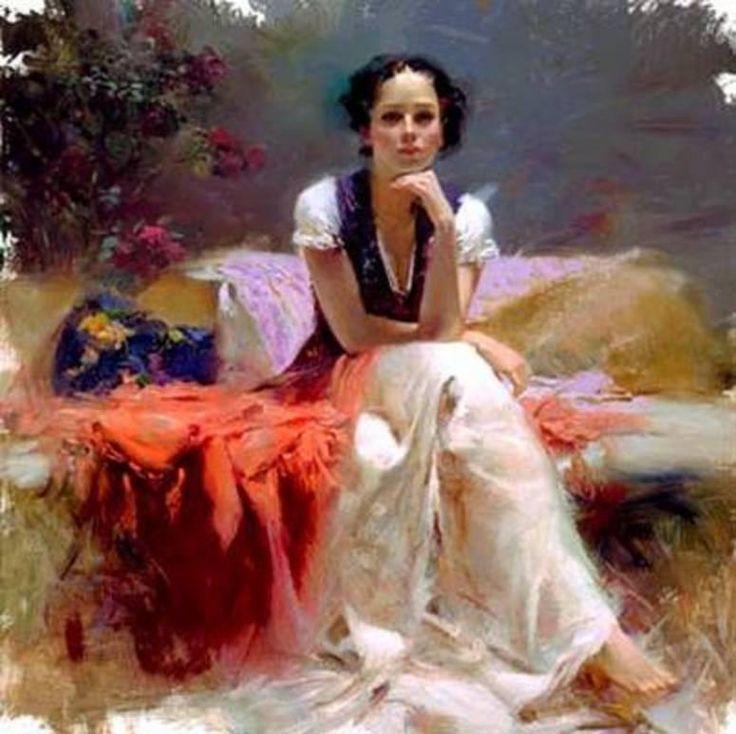 Картинки по запросу итальянские художники 20 века