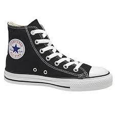 Resultado de imagen para north star zapatillas escolares