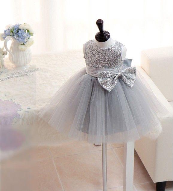 2013 новое платье девушки цветка ребенка день рождения, платье девушки цветка принцесса платье детей платье свадебное платье костюмы - Таоба ...