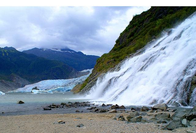 79 Best Photos Of Juneau Images On Pinterest