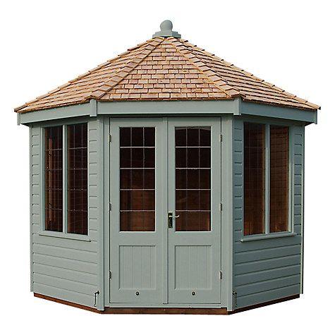 25 einzigartige pavillon dach 3x3 ideen auf pinterest. Black Bedroom Furniture Sets. Home Design Ideas