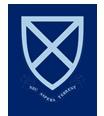 Sub B (Gr 2) - STD 1(Gr 3): 1991-1992 St Andrews Junior Preparatory School. Grahamstown, South Africa.