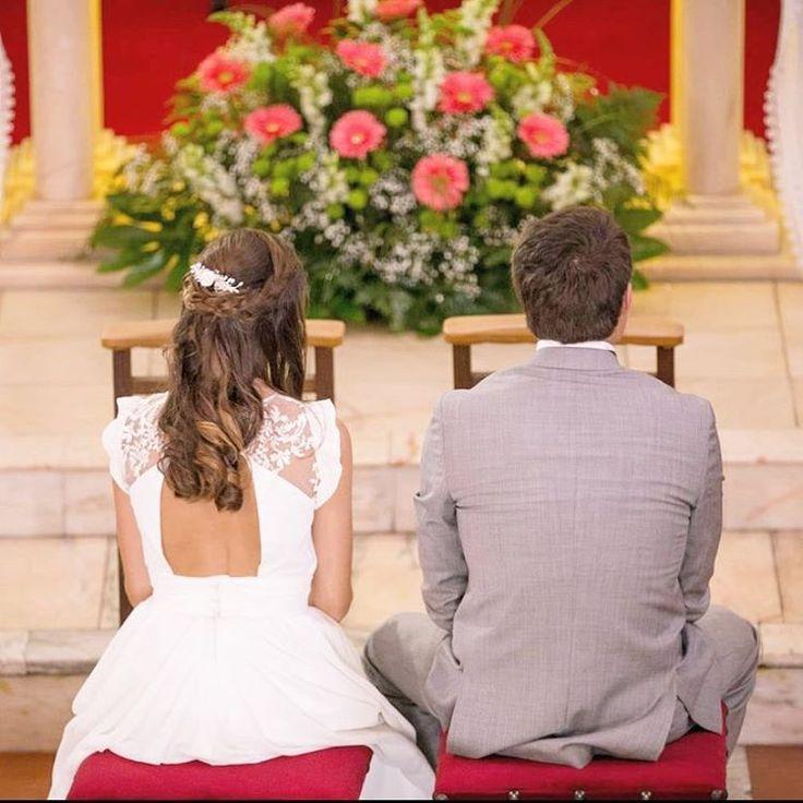 I am in love with Diana's wedding photos... #purezamellobreyner #purezamellobreyneratelier