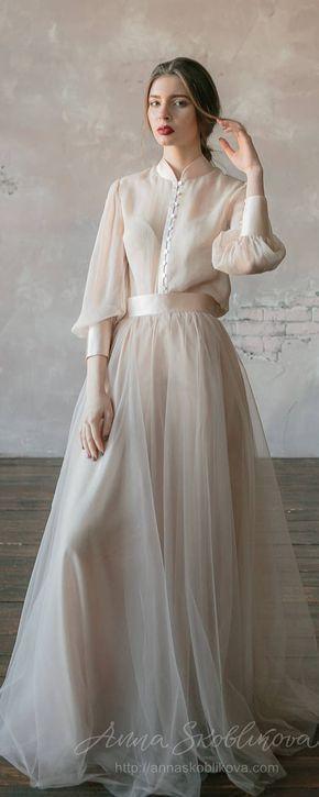 ░▒▓ Women's Fashion Trends ▓▒░  #IdeasFashionBeauty ❏ Outfit Ideas…