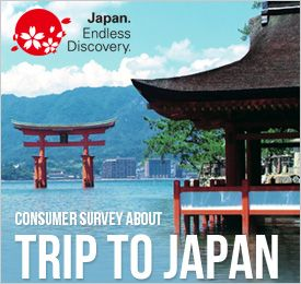 News - Nakasendo Route - Ancient Trail through the Mountains - Official Tourism Guide for Japan Travel
