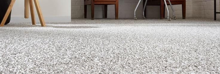 die besten 25 teppichboden ideen auf pinterest bodenteppiche teppichfliesen und fliesenlaminat. Black Bedroom Furniture Sets. Home Design Ideas