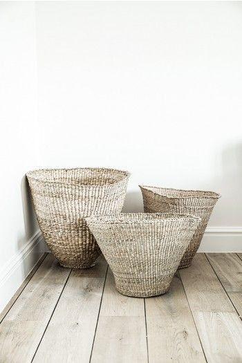 Perfect Home Decor Objects Ideas U0026 Inspiration : Cestos