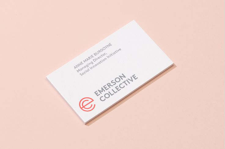http://manualcreative.com/project/emerson-collective/