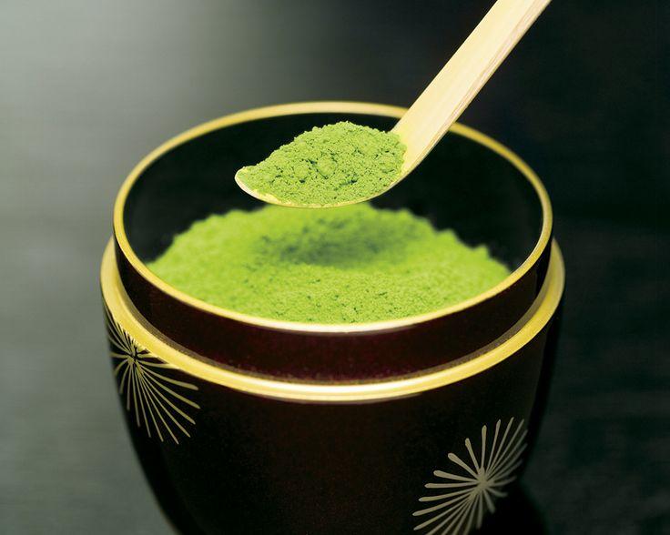 Matcha Green Tea – From Japanese Tea Ceremonies To Your Tea Table