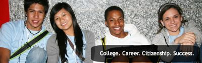 Developmental Assets: Preparing Young People for Success in College, Career, and Citizenship | www.search-institute.org