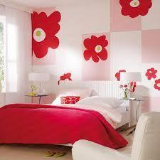Resultado de imagen para como pintar un armario de dormitorio