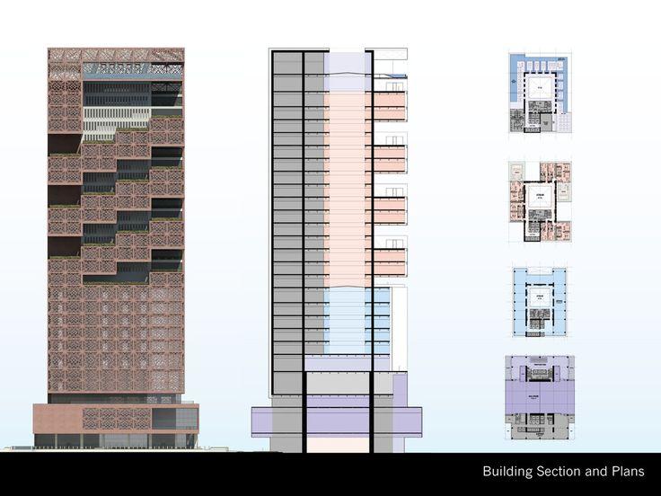 más de 25 ideas increíbles sobre chicago architecture firms en