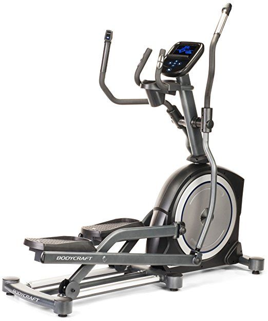 Horizon Elliptical Trainer: 15 Best Elliptical Exercise Machines Images On Pinterest