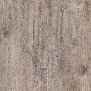 Prospects - Mohawk Lvt - Mohawk Lvt - Tile Floors - Weathered Barnwood