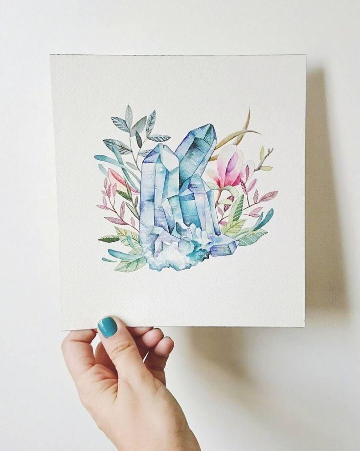 • Art • Flowers • Crystals • Yoga • A Rabbit • Travel Lust Always• Professional Inquiries- Andrea.Fairservice@gmail.com