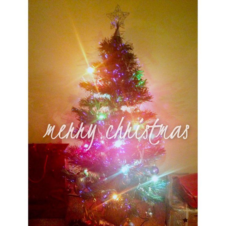 Merry Christmas everyone  Carla M Keeley  #christmas wish # Christmas #christmas tree