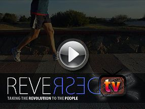 charlesmattocks | TV @CMattocks1 Reversed is a reality show following the life's of individuals effected by diabetes, and there struggle to change their diet, exercise, mentality, and control to reverse their diabetes! With over 380 million worldwide plagued with diabetes, 35 million in America alone and counting. 189 million walking around that don't know they have diabetes; we have a pandemic on our hands. Celebrity chef Charles Mattocks also known as The poor chef, nephew to the late ...