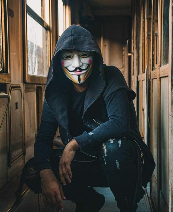Pin On Hacker Black hat hacker hd wallpapers