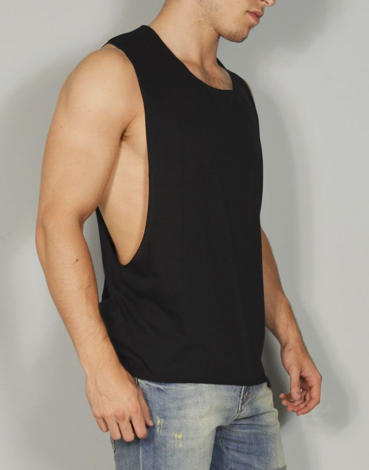 Camisetas sin mangas related keywords camisetas sin - Piscina playa ...