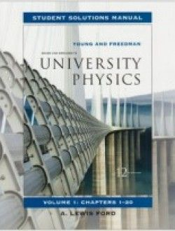 88 best physics books online images on pinterest books online pdf university physics volume 1 student solutions manual free ebook online fandeluxe Gallery