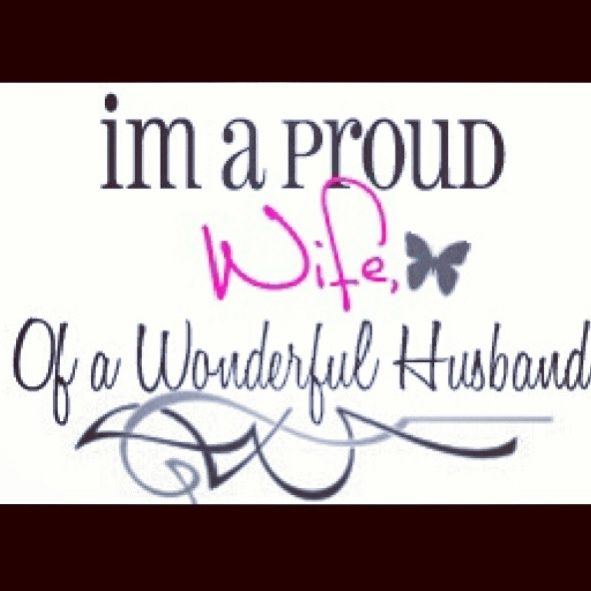 I Love You Husband Quotes: 17 Best Love My Husband Quotes On Pinterest