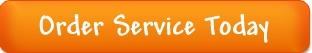 Dog Waste Removal Service| Pooper Scooper | Chicago, IL