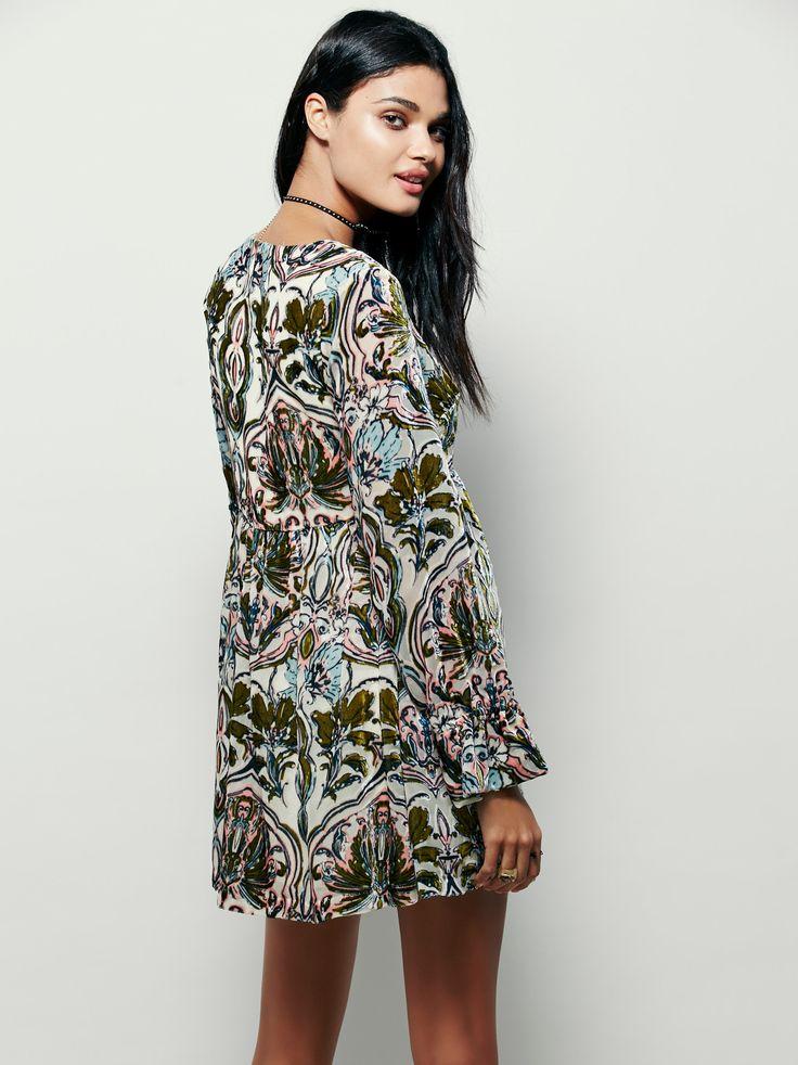 free mystic charm dress 128 00 clothes i want