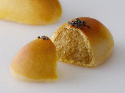 福来芋: Itadakimasu, 和 菓子 Wagashi