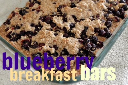 1000+ images about Gluten Free Breakfast on Pinterest   Gluten free ...
