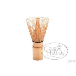 Miotełka Chasen bambusowa