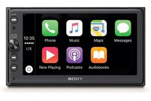 What exactly is Apple CarPlay, and how do I get it for my car? This article answers those questions, including news about aftermarket stereos that feature it.