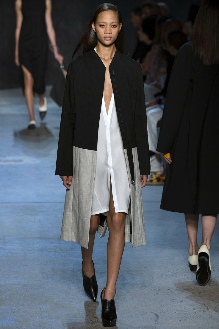 Narciso Rodriguez | Glamour
