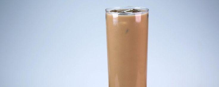 Cold Brew Coffee Recipe | The Chew - ABC.com