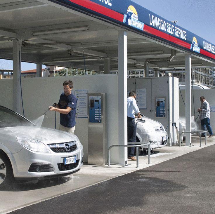 Best 25 Car Wash Coupons Ideas On Pinterest: 25+ Best Self Service Car Wash Ideas On Pinterest