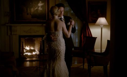 Image - Caroline-and-Tyler-in-TVD-4 19-Pictures-of-You.png | The ...