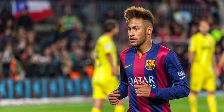 Manchester United Transfer News: Neymar transfer imminent as Barcelona face finance trouble - http://www.sportsrageous.com/soccer/manchester-united-transfer-news-neymar-transfer-imminent-barcelona-face-finance-trouble/18401/