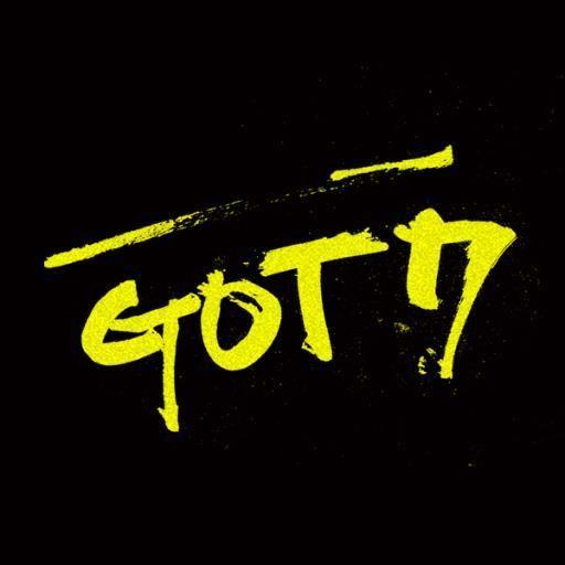 GOT7 (@ GOT7Official) New profile pictue  ☺♥☺ x