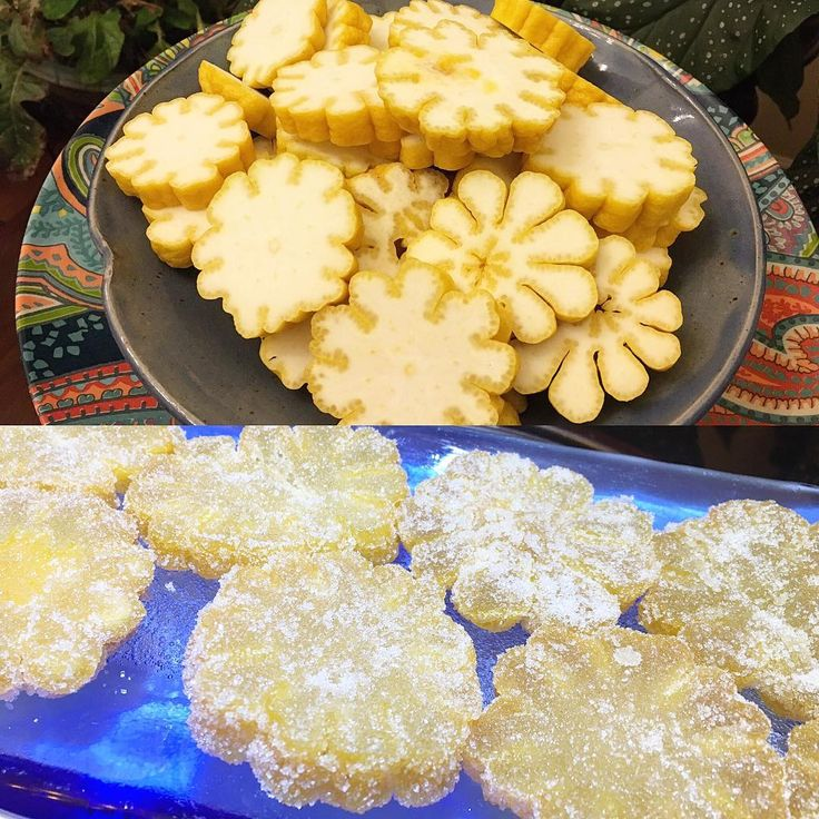 Helpful information about growing Buddha's hand citron and how to make the fruit into candy. This is a 3-in-1 recipe since you get sun tea, simple syrup, and candy all from the same recipe! #BuddhasHand #Citron #LemonCandy