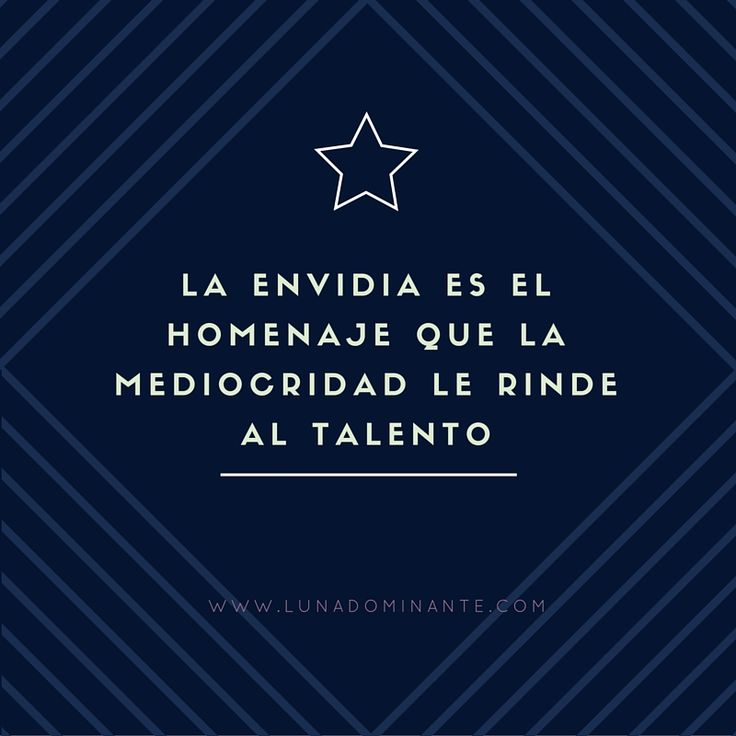 #frases #citas #motivación #talento