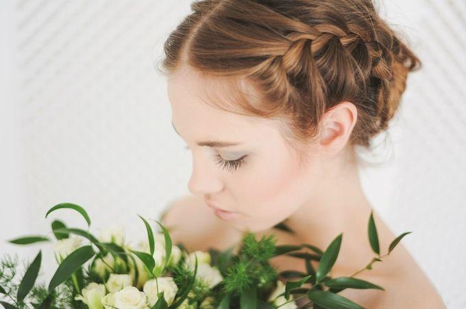 Подготовка к свадьбе ПОЧИТАТЬ!!!!! MARSALA & DUSTY ROSE 23 июля 2015 : 144 сообщений : Блоги невест на Невеста.info : Страница 2