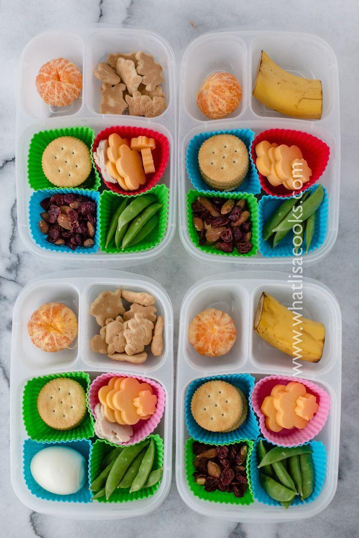 1499 best lunchbox ideas for kids images on pinterest fruit leather recipe fruit roll and kids. Black Bedroom Furniture Sets. Home Design Ideas